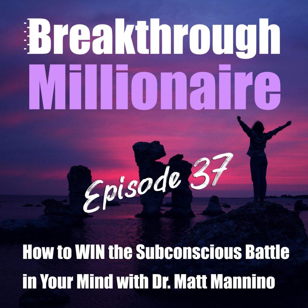 Breakthrough-Millionaire-EPISODE-37